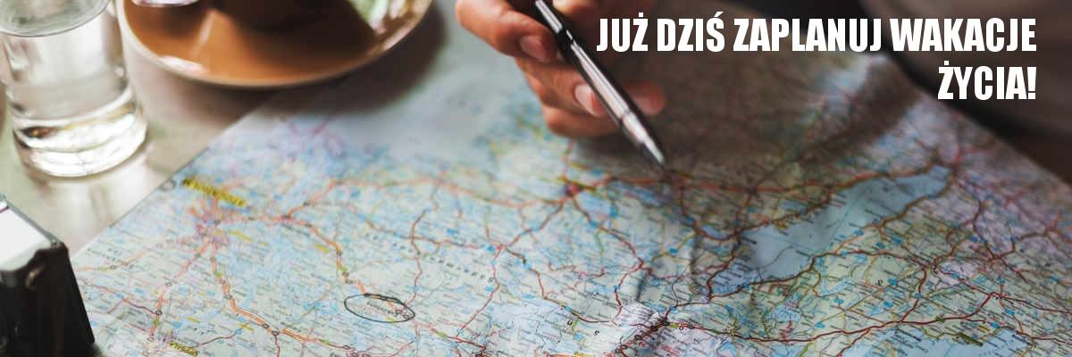mapa_dlugopis_1200_400_test